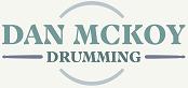 Mobile Drum Lessons in Box Hill Victoria
